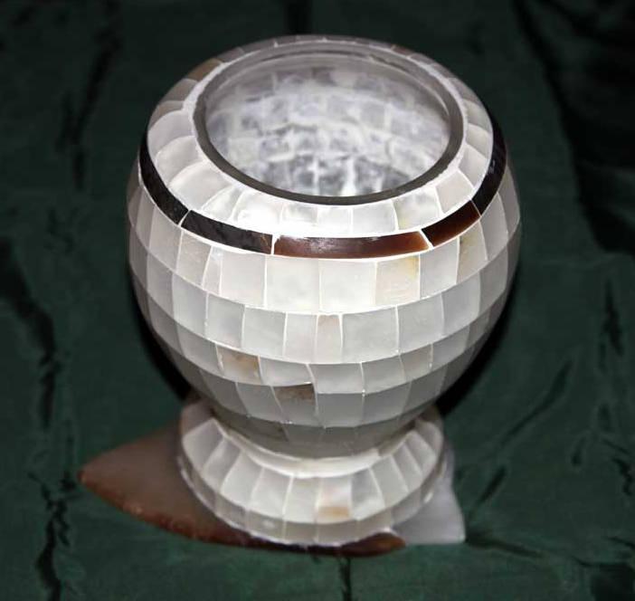 Vaso alabastro2